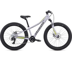 Specialized 2021 Riprock 24