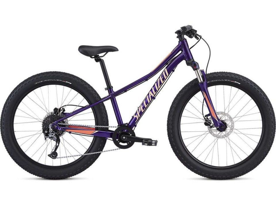 Specialized 2021 Riprock Comp 24