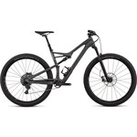 Specialized 2018 Camber Comp Carbon 29 ex-demo - Large