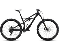 Specialized 2018 Enduro Elite Carbon 29