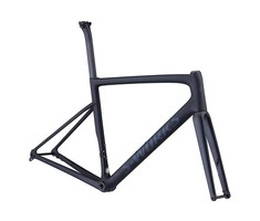 Specialized 2019 S-Works Tarmac Disc SL6 frameset