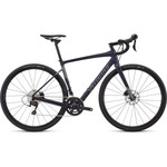 Specialized 2018 Diverge Comp Mens Blue Tint/Charcoal