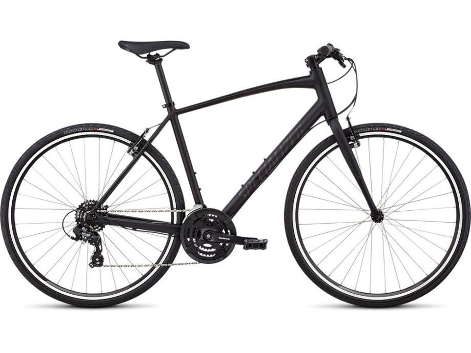 Specialized 2019 Sirrus V-Brake