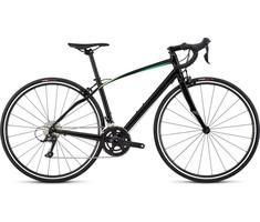 Specialized 2019 Dolce Sport 51cm