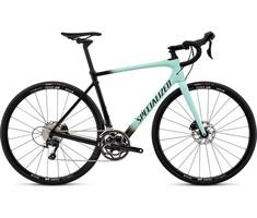Specialized 2018 Roubaix Elite