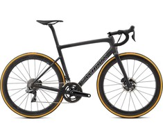 Specialized 2019 S-Works Tarmac Disc SL6