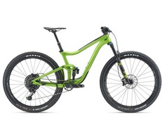 Giant 2019 Trance Advanced Pro 29