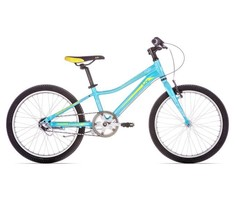 Giant Enchant Street 20 Light Blue