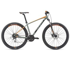 Giant Talon 29er 3