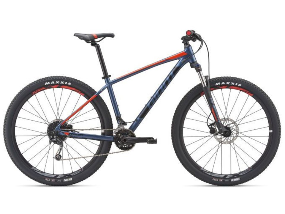 Giant 2019 Talon 29er 2