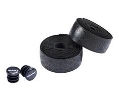 Giant Stratus Lite 2.0 Handlebar Tape Black
