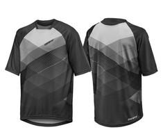 Giant Transfer short sleeve jersey
