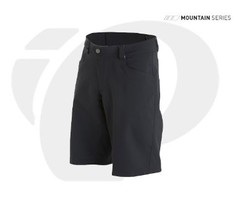Pearl Izumi Pearl Izumi Canyon MTB Shorts - Men's