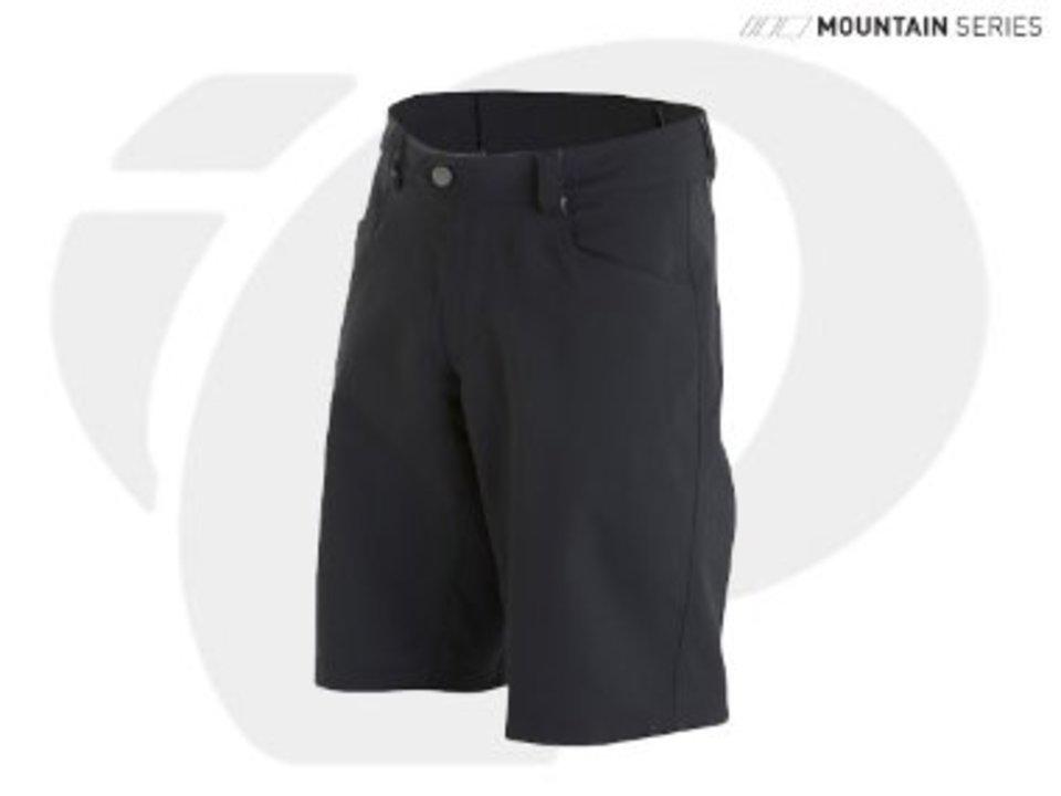 Pearl Izumi Pearl Izumi Canyon MTB shorts