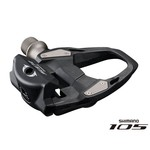 Shimano PD-R7000 SPD-SL Pedals CARBON