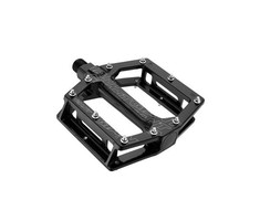 Giant Giant Original MTB Pedal - Core  Black