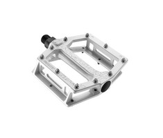 Giant Giant Original MTB Pedal - Core  White