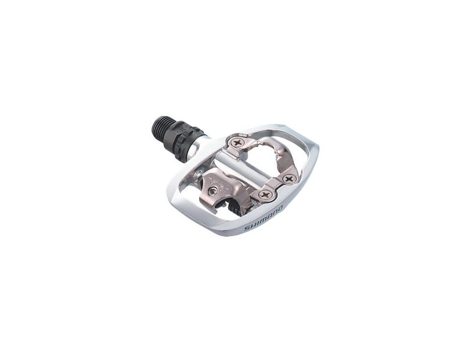 Shimano PD-A520 SPD PEDALS ROAD TOURING
