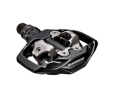 Shimano PD-M530 SPD Pedals