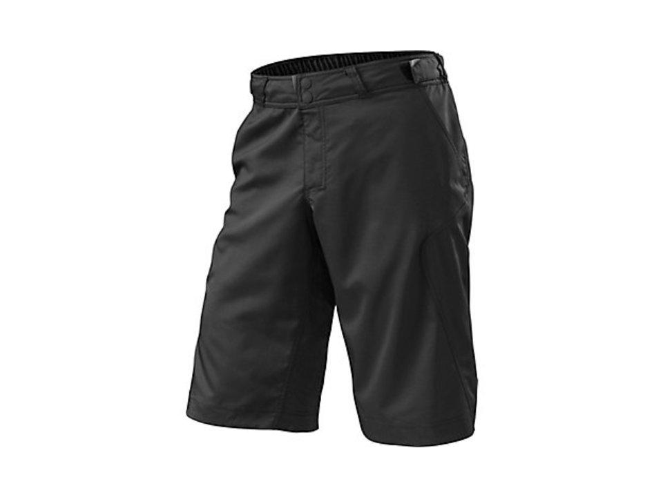 Specialized Enduro Comp Shorts
