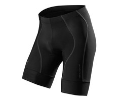 Specialized Specialized RBX Comp Shorts - Men's