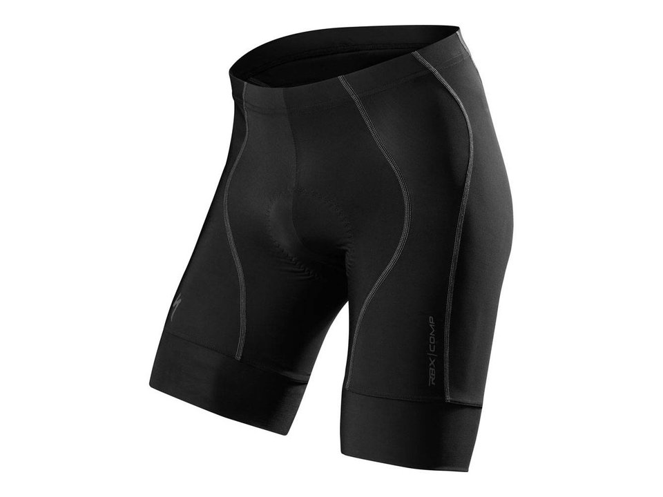 Specialized RBX Comp Short