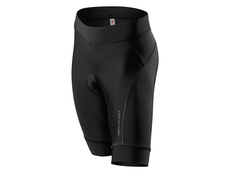 Specialized RBX Sport Shorts - women's