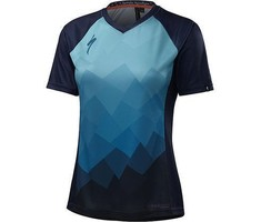 Specialized Andorra mountain jersey