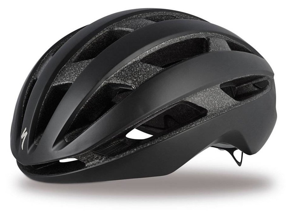 Specialized Specialized Airnet