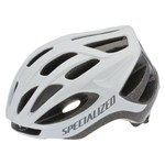 Specialized Specialized Max XL helmet