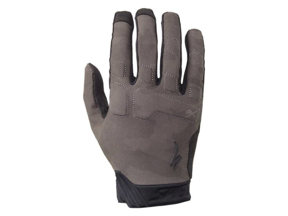 Specialized Specialized Ridge gloves