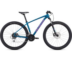 Specialized 2019 Women's Rockhopper Sport 29