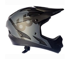 661 661 Comp full face helmet