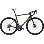 Specialized 1 Day Hire Specialized Tarmac Expert Disc