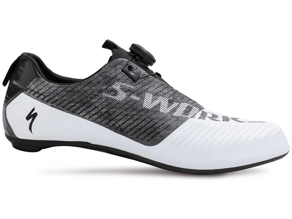 Specialized Specialized S-Works EXOS shoes