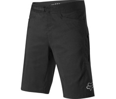 FOX Fox Youth Ranger Cargo Short