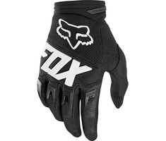 FOX Fox Youth Dirtpaw Race Glove