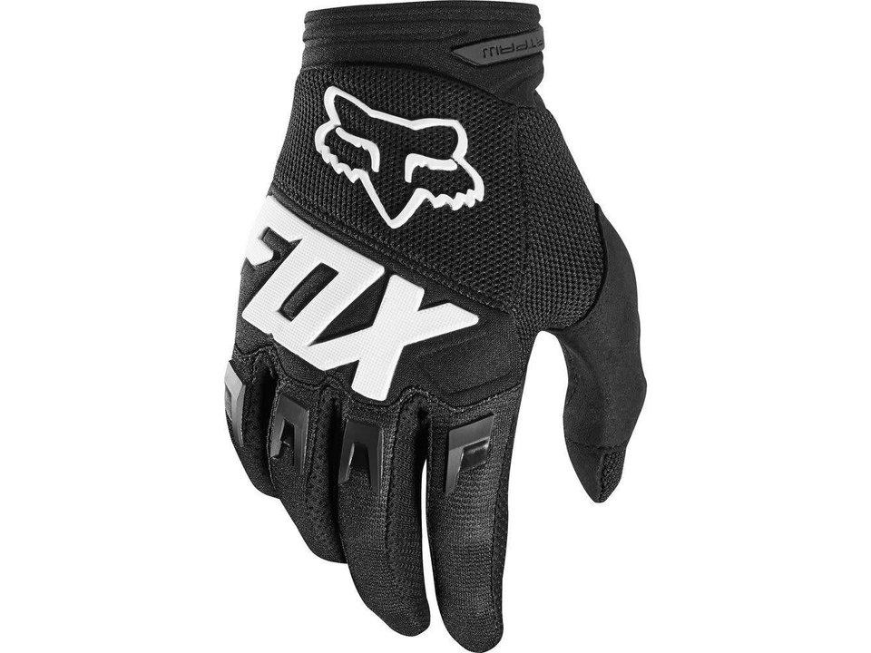 FOX Fox Youth Dirtpaw Race Glove