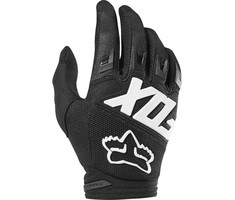 FOX Fox Dirtpaw Glove
