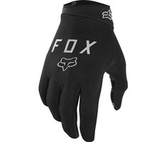 FOX Fox Ranger Glove