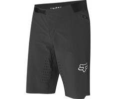 FOX Fox Flexair Short
