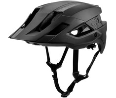 FOX Fox Flux MIPS Conduit Helmet