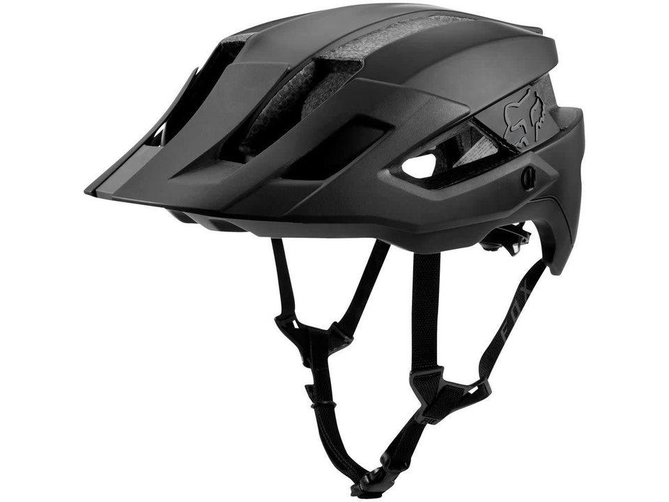 FOX Fox Flux MIPS Conduit Helmet