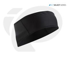 Pearl Izumi Barrier Headband Blk