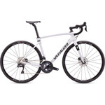 Specialized 2020 Roubaix Comp