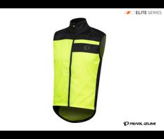 Pearl Izumi Elite Barrier Vest (men's)