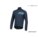 Pearl Izumi Select Barrier Jacket (men's)