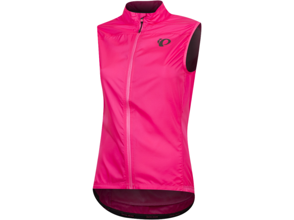 Pearl Izumi Elite Escape Barrier Vest (women's)