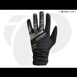 Pearl Izumi Pro Softshell Gloves (men's)