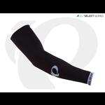 Pearl Izumi Select Thermal Arm Warmer